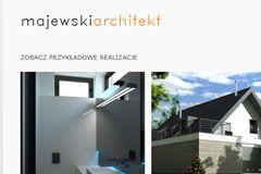 Majewski Architekt